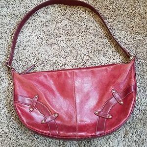 ENZO purse